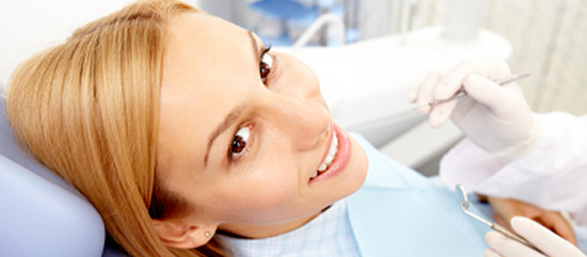 What is an oral surgeon - Dr. Bradley A. Cherry - Cherry OMS